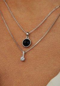 Parte di Me - Necklace - silber - 1