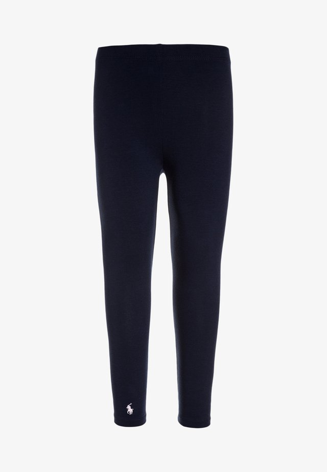 BIG SOLID BOTTOMS - Legíny - french navy
