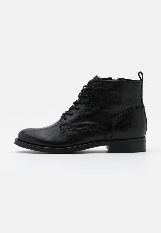DEMI - Ankle boots - black