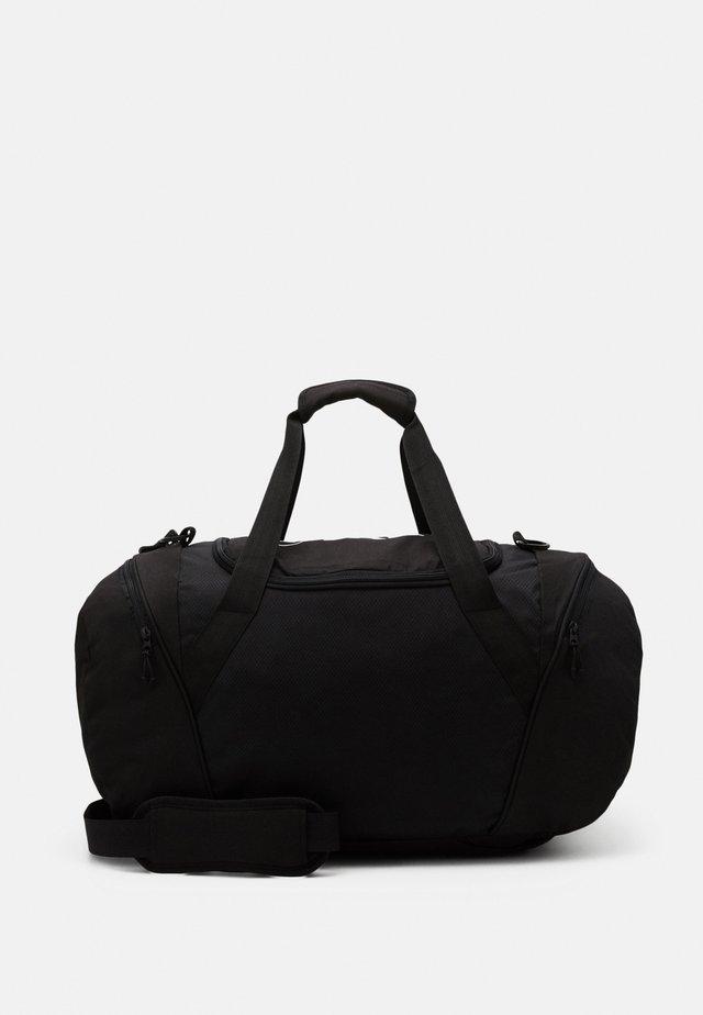 Sportovní taška - schwarz