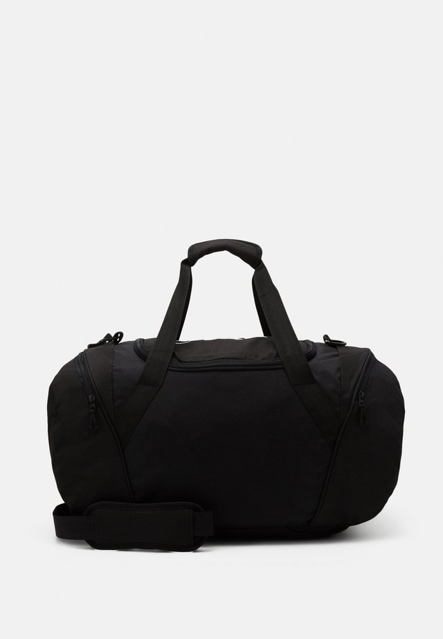 Sporttas - schwarz