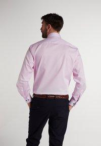 Eterna - Shirt - rosa - 1