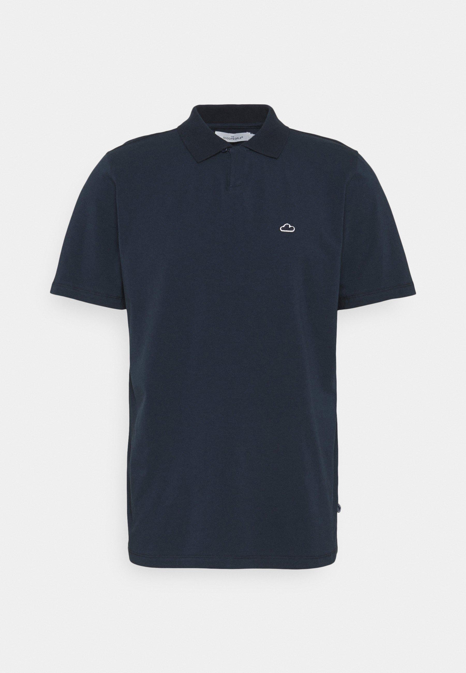 Men PASS - Polo shirt
