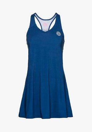 SIRA  - Sports dress - dark blue
