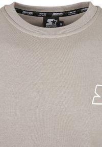 Starter - Sweatshirt - grey - 7
