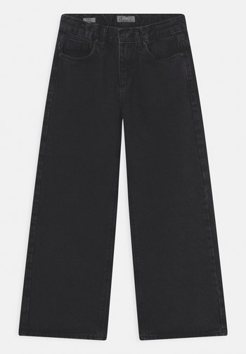 STACY G - Jeans Relaxed Fit - edana wash