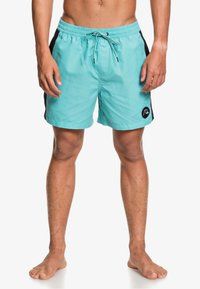Quiksilver - ARCH VOLLEY - Swimming shorts - sea blue - 1