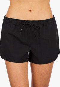 Rip Curl - Swimming shorts - black - 0