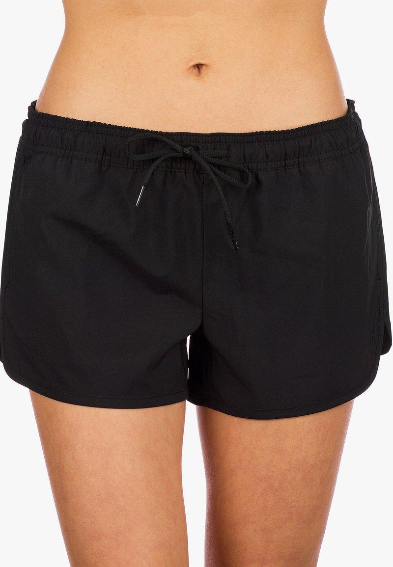 Rip Curl - Swimming shorts - black