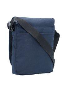 Eastpak - Across body bag - cloud navy - 2