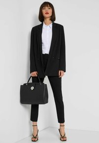 ORSAY - Button-down blouse - weiß - 1