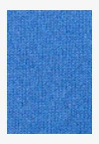 Harmont & Blaine - Jumper - blue - 4
