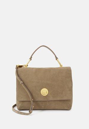 LIYA SHOULDER BAG - Handbag - new tau/new tau