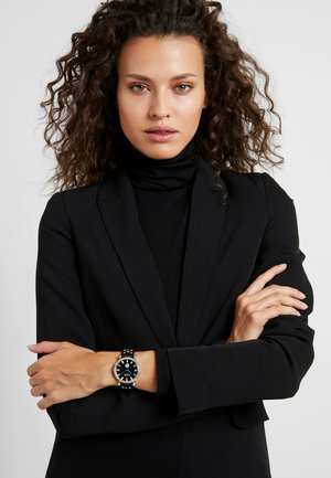 PIGALLE WOMEN - Horloge - black