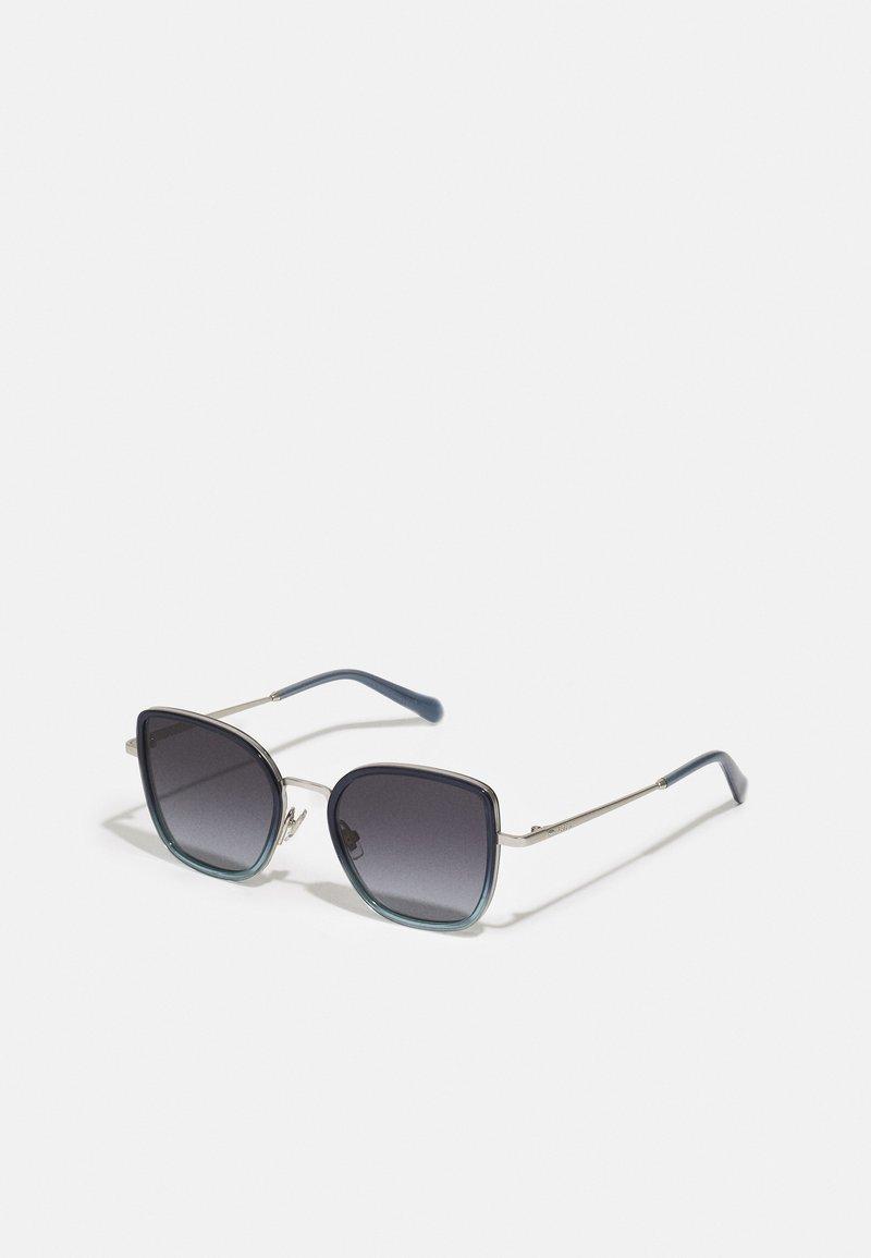 Fossil - Sunglasses - blue