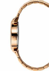 Orphelia - LIGNUM - Watch - rose gold - 4