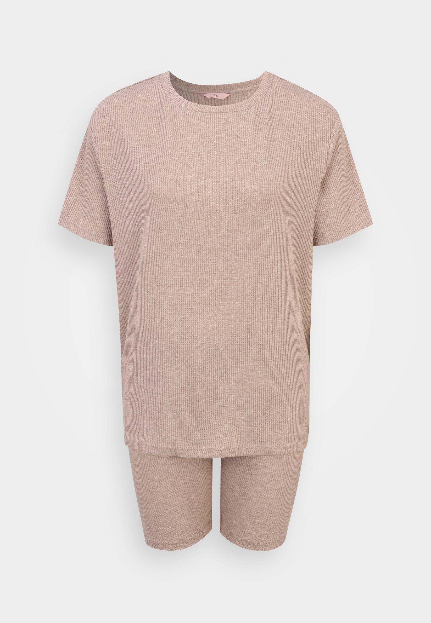 Damen SET LILLIE  - Pyjama