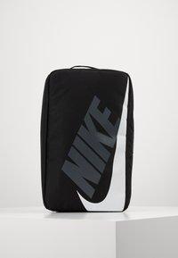 Nike Sportswear - Skopåse - black/smoke grey - 0