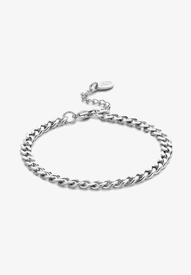 May Sparkle - Bracelet - silber