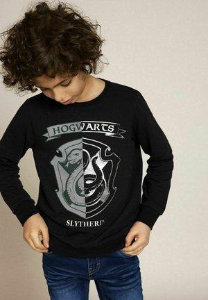 HARRY POTTER - Sweatshirt - black