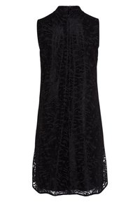 Marc Aurel - Cocktail dress / Party dress - black - 5