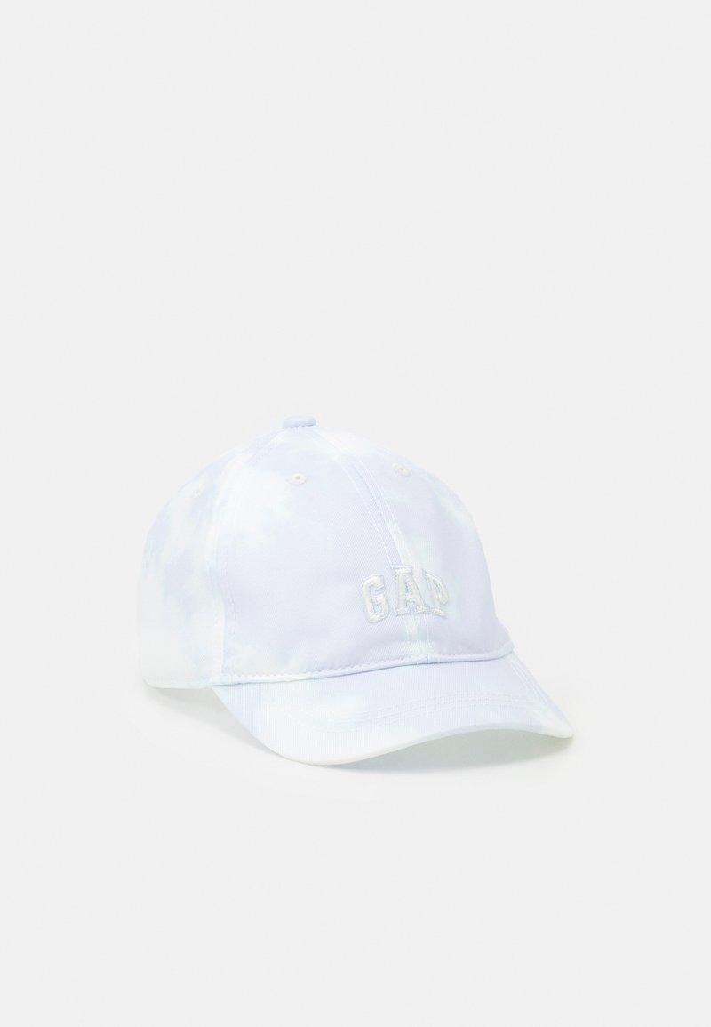 GAP - UNISEX - Pet - blue