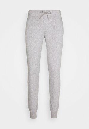 PANT - Teplákové kalhoty - mgreyh/pnktin