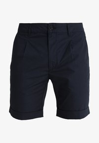 Pier One - Shorts - blue - 4