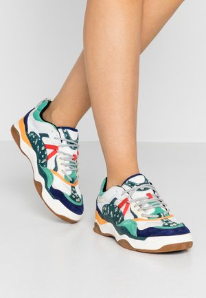 VARIX - Sneakers laag - balsam/marshmallow