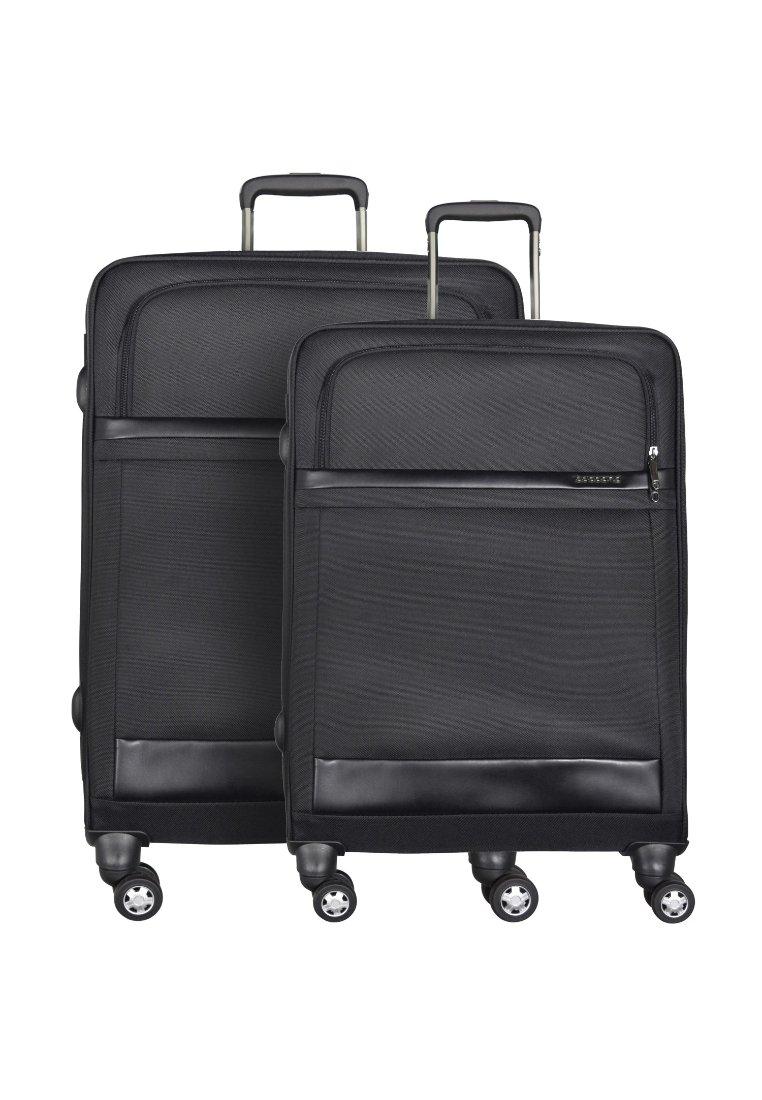 Homme Set de valises