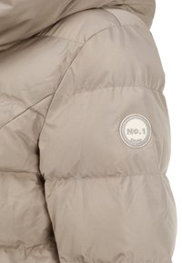No.1 Como - ALICIA  - Winter coat - sand - 4