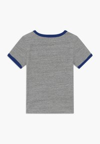 Little Marc Jacobs - BABY - T-shirt con stampa - chine grey - 1