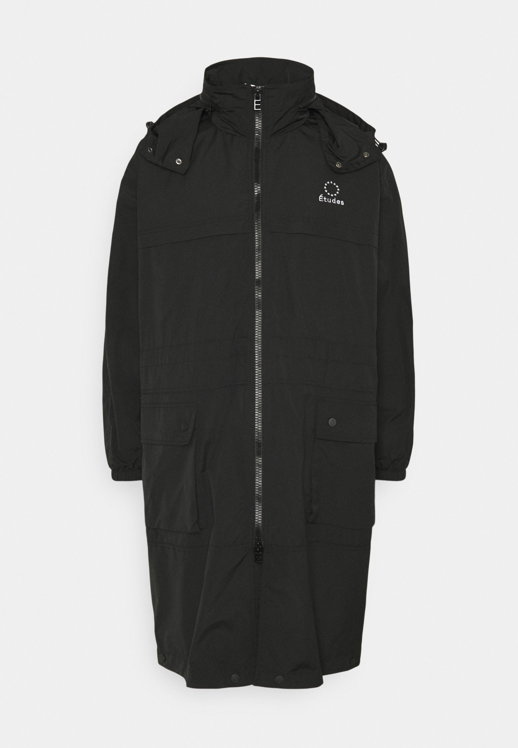 Women AIR FULL UNISEX - Summer jacket