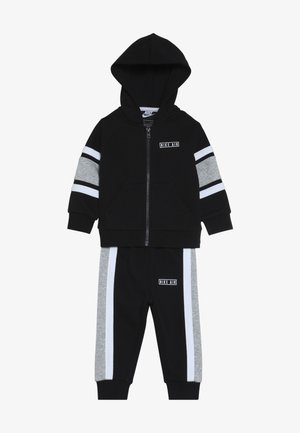 AIR PANT BABY SET  - Trainingspak - black