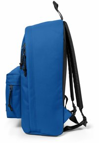 Eastpak - OUT OF OFFICE - Plecak - cobalt blue - 5