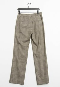 Topshop - Trousers - brown - 1