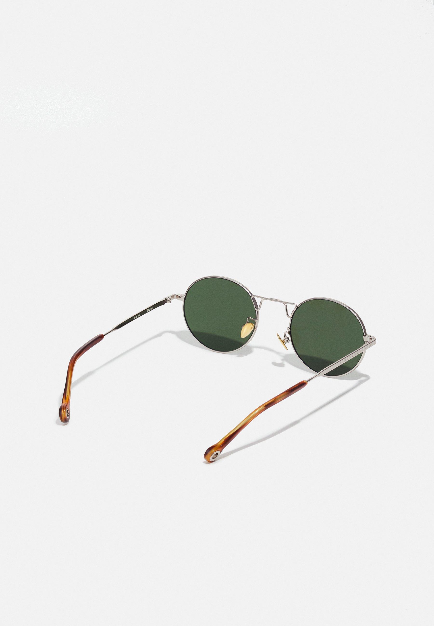 Hombre RESIST UNISEX - Gafas de sol