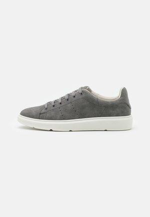 DRAKE - Sneakers laag - grey