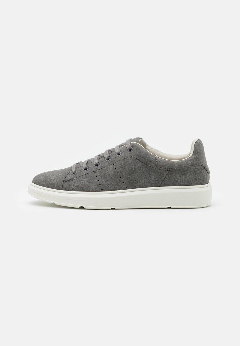 Topman - DRAKE - Trainers - grey