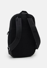 Nike Sportswear - ESSENTIALS UNISEX - Ryggsäck - black/white - 1