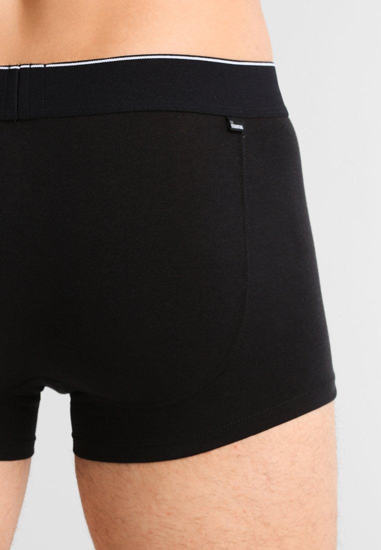 Herren KORY  - Panties
