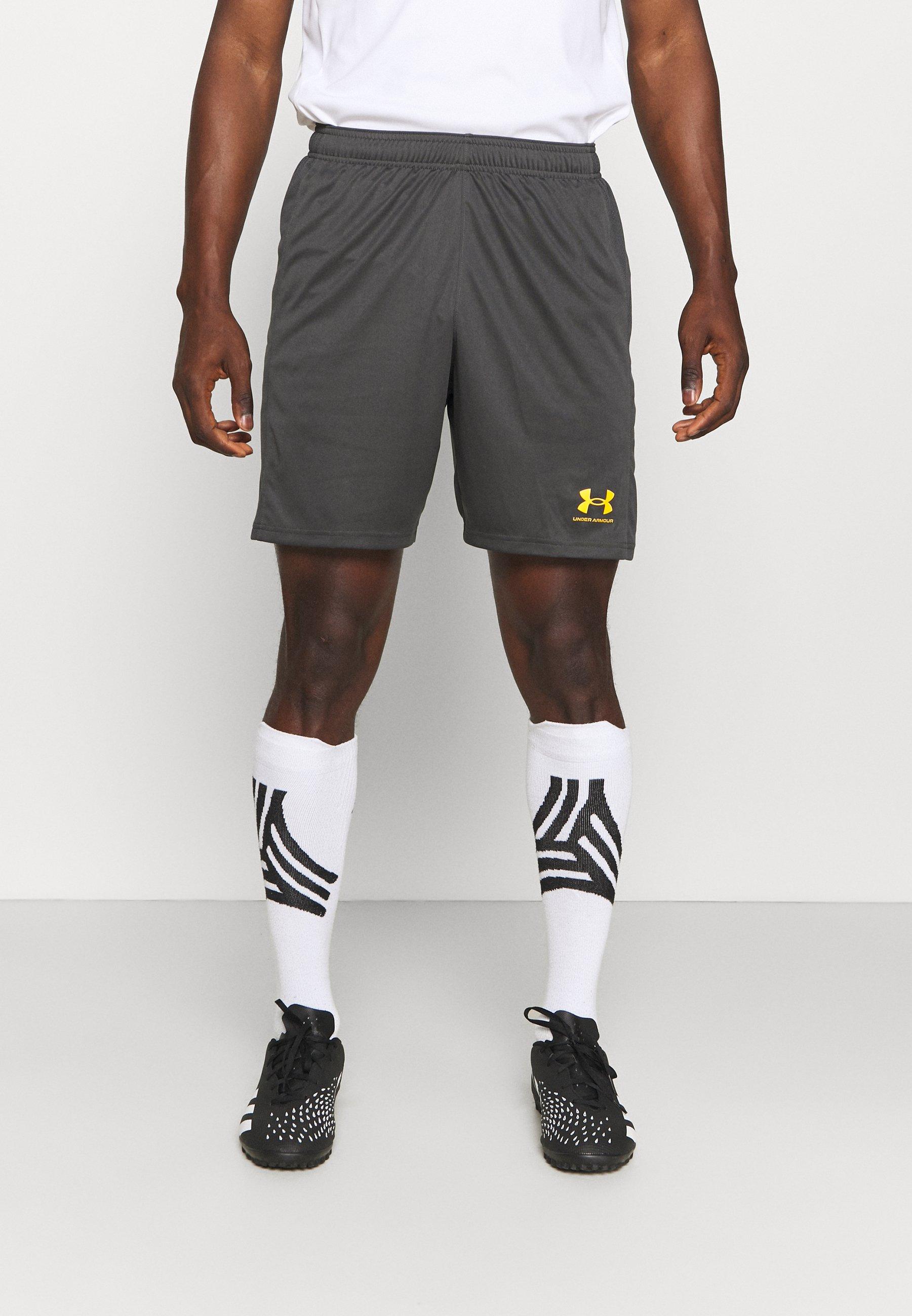 Uomo CHALLENGER  - Pantaloncini sportivi