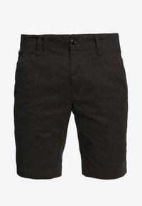 G-Star - VETAR  - Shorts - black - 4