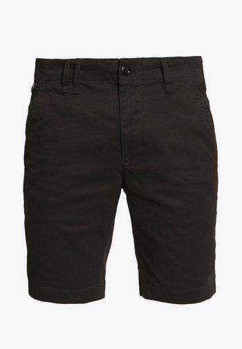 VETAR  - Shorts - black