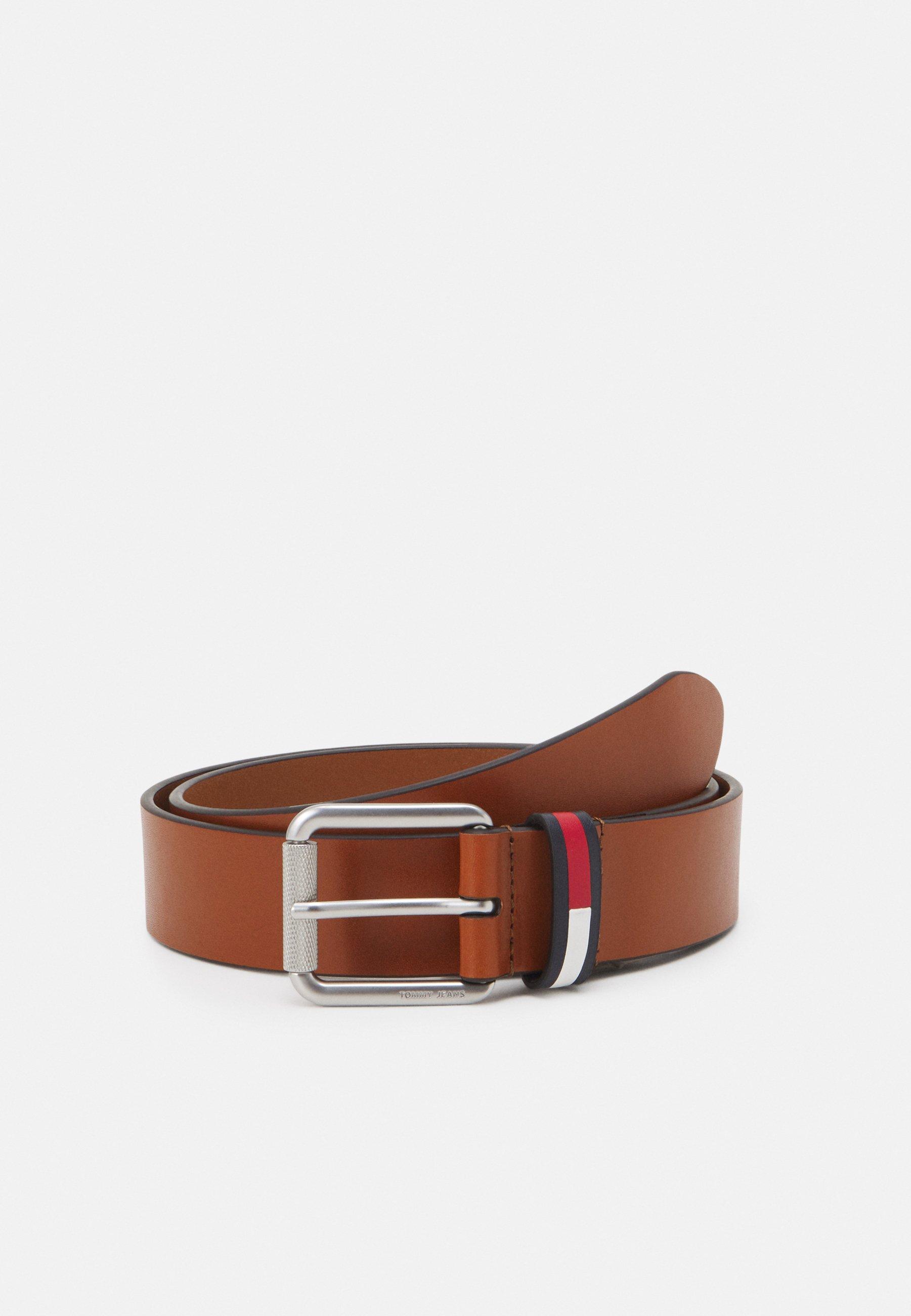Men FLAG ROLLER - Belt