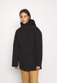 Carhartt WIP - VAIL - Light jacket - black - 0