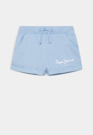 ROSEMARY - Shorts - bay