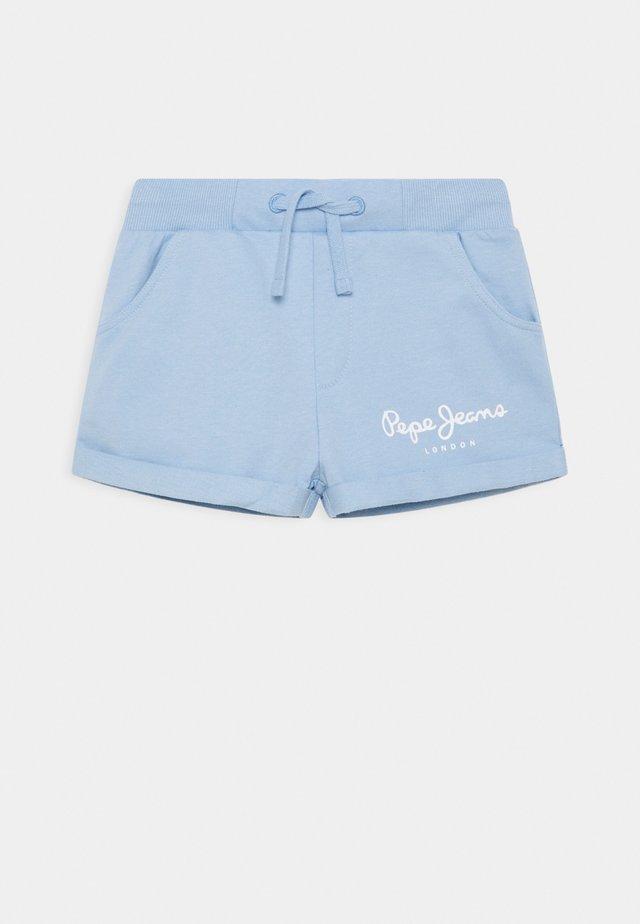 ROSEMARY - Shorts - bay