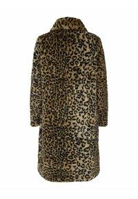 JDY - Winter coat - black - 5
