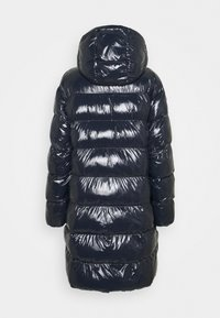 Pinko - VERNA - Winter coat - darkblue - 7